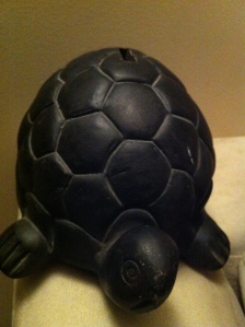My Turtle Bank